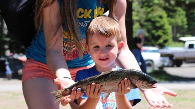 Fishing Waders In Medford