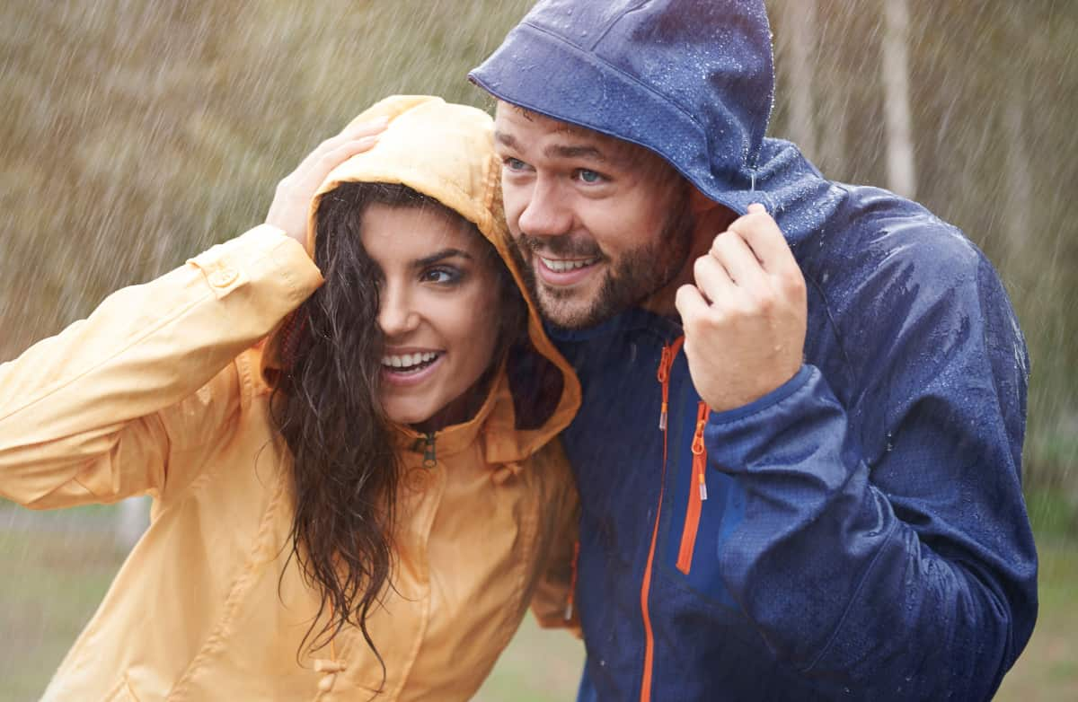 Outdoor Sports Clothing In Medford