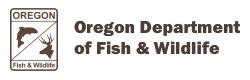 ODFW-logo.png